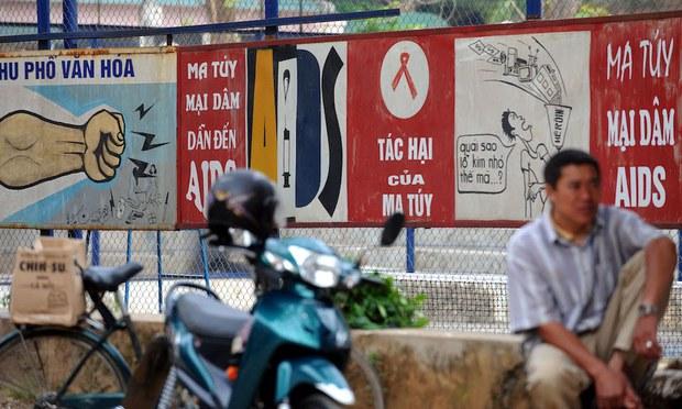 Việt Nam tiếp tục nằm trong danh sách cần phải theo dõi về tình trạng buôn người trong báo cáo của Bộ Ngoại giao Mỹ