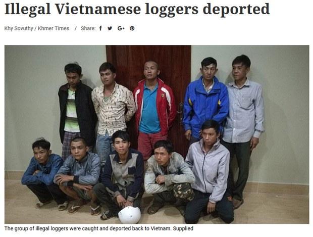 KhmerTimes.jpg