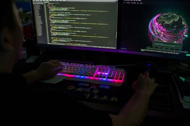 Việt Nam bị tấn công bằng phần mềm độc hại Android nhiều nhất tại Châu Á-TBD