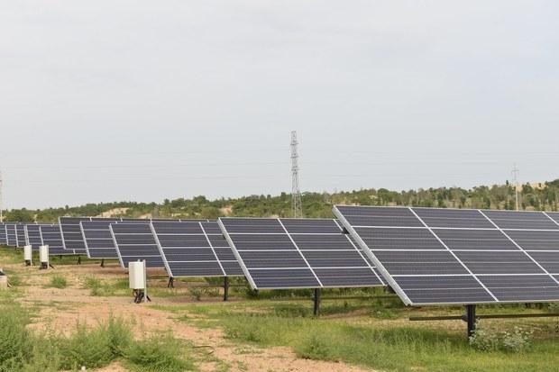 Ấn Độ điều tra chống bán phá giá sản phẩm pin năng lượng mặt trời xuất xứ từ Việt Nam