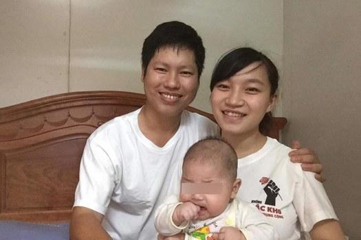 Trinhbaphuong-RFA.jpg