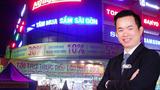 Vụ ông Tất Thành Cang: Tổng giám đốc Công ty Nguyễn Kim bị đề nghị truy nã quốc tế