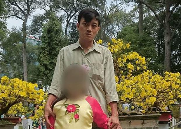 Ba quản trị viên của nhóm Bàn luận Kinh tế - Chính trị trên Facebook bị tuyên gần 4 năm tù