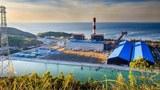 Ngân hàng Nhật Bản cho vay 636 triệu USD đầu tư nhiệt điện Vũng Áng 2