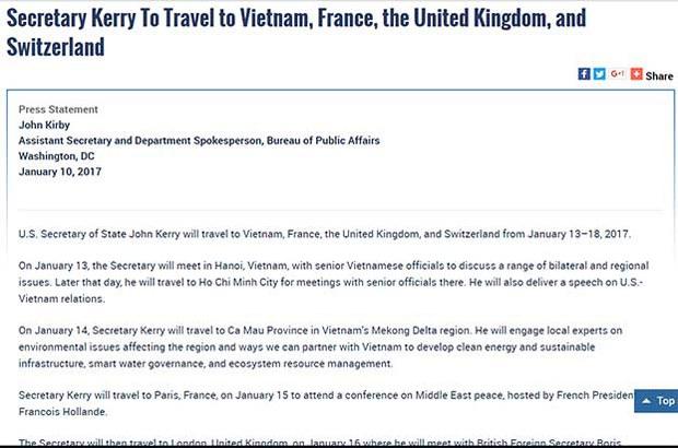kerry-visit-vietnam-622.jpg