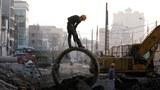 Tỷ lệ truy tố doanh nghiệp có tai nạn lao động thấp, Bộ Lao Động nói mục đích là để doanh nghiệp có trách nhiệm