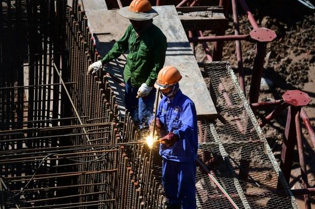 Ngành lao động yêu cầu giải ngân nhanh gói cứu trợ 26 ngàn tỷ đồng