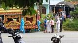 Lâm Đồng: Dân tố cáo công an xã đánh dân đến chết