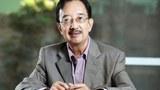 Tiến sĩ Alan Phan, doanh nhân người Việt hải ngoại với 43 năm kinh nghiệm tại thị trường Hoa Kỳ