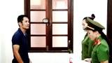Nhà Xuất bản Tự do nghi ngờ công an Phú Yên giam giữ trái pháp luật người đưa sách 18 tháng qua