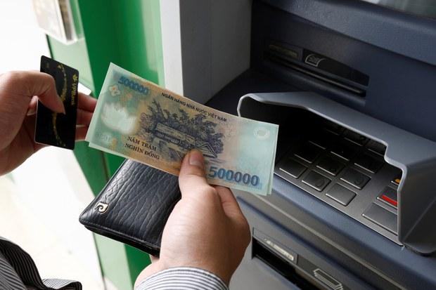 Long An: phá đường dây buôn bán và lưu hành tiền giả ở nhiều tỉnh thành
