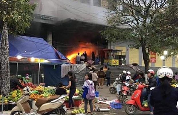 chay-cho-thai-nguyen-630