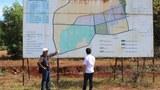 Đề xuất xây sân golf trên đất rừng thông ở Gia Lai bị bác