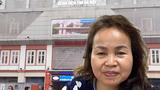 Công an bắt giam nguyên Phó giám đốc Bệnh viện Tim Hà Nội