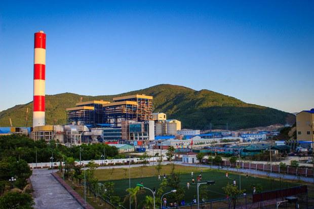 Tập đoàn Mitsubishi của Nhật Bản bị chỉ trích vì đầu tư nhà máy điện than ở Việt Nam