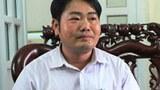 Thanh Hoá: Hai cán bộ bị bắt tạm giam vì những sai phạm trong quản lý đất đai