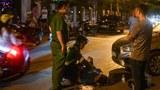 Hơn 3.600 người thiệt mạng vì tai nạn giao thông trong bảy tháng đầu năm 2021