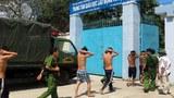 Việt Nam điều trị cai nghiện ma túy cho hơn 38 ngàn người