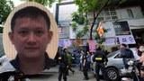 Vụ án Nhật Cường Mobile: Chính thức truy tố 15 người