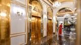 Số người siêu giàu ở Việt Nam giảm trong năm đại dịch 2020
