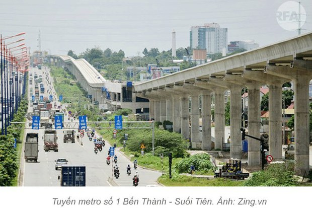 official-accused-of-wrongdoing-in-the-metro-project-returned-to-vn
