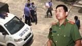 Bắt thêm công an liên quan vụ sai lệch hồ sơ vụ án ma túy tại Đồ Sơn