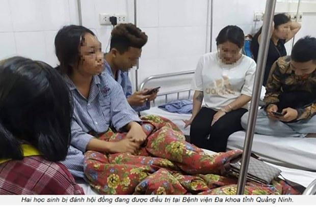 QuangNinh_BLHD.jpg