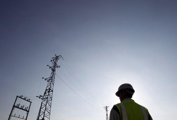 Kế hoạch mua lại nhà máy điện than của Việt Nam để đóng cửa sớm, giảm ô nhiễm
