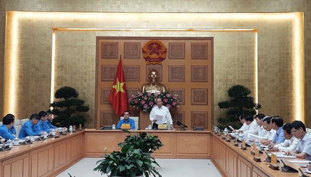 chinh-phu-bo-ldtbxh-630