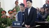 Bốn tù chính trị trong trại giam An Điềm không nhận cơm của trại