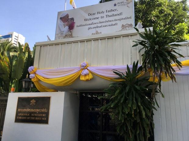 pope-thai-viet