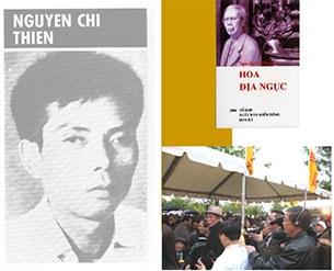 NguyenChiThien-305