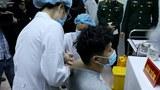 Kết quả ban đầu của nhóm người được thử nghiệm vắc xin COVID-19 của Việt Nam