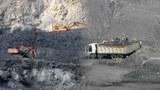 Quảng Ninh phá đường dây khai thác than trái phép quy mô cực lớn