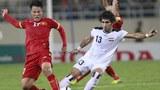 Cầu thủ Quảng Ninh tố cáo câu lạc bộ nợ lương 8 tháng