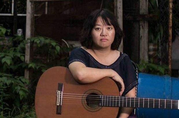 Những nhà báo quốc tế được RSF trao giải lên tiếng ủng hộ Phạm Đoan Trang