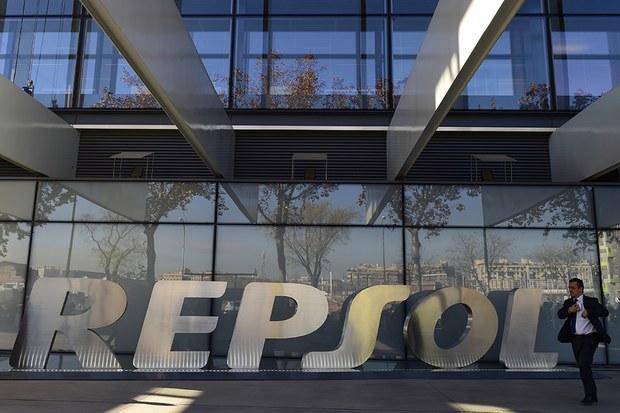 Repsol bán tài sản thăm dò và khai thác tại Malaysia, Việt Nam