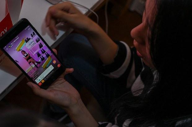 Vu khống trên mạng xã hội: Công an đề xuất mức phạt đến 60 triệu