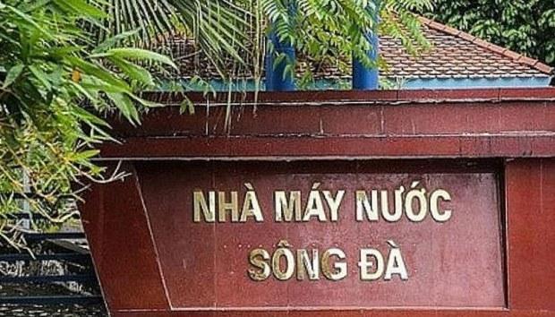 nuoc-song-da-960