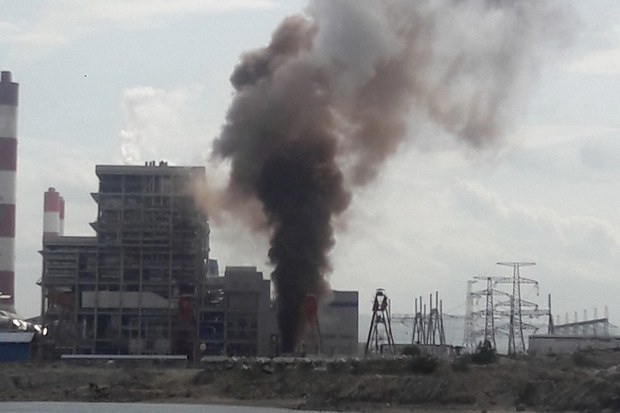 Hàn Quốc dừng cung cấp tài chính cho nhiệt điện than ở nước ngoài, trong đó có Việt Nam