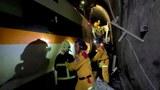 Đài Loan bắt giữ lao động chui người Việt liên quan vụ tai nạn tàu hỏa