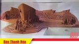 Báo Thanh Hóa xóa bài 'thống nhất xây tượng đài 255 tỷ đồng