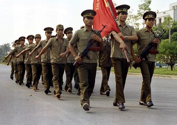 Phú Thọ: Cán bộ kiện cáo hơn 30 năm vẫn chưa được giải quyết