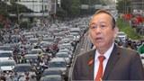Phó Thủ tướng yêu cầu làm rõ nguyên nhân số người chết gia tăng vì tai nạn giao thông