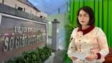 Giám đốc Sở GD&ĐT TP Cần Thơ xin nghỉ việc sau nhiều sai phạm bị thanh tra