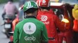 Grab và Gojek với kế hoạch sáp nhập tại Việt Nam