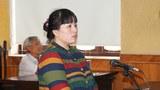 Môi giới đi lao động trái phép New Zealand bị tuyên án tù ở Hà Tĩnh