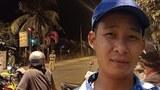 Viện Kiểm sát TPHCM kháng nghị vụ án trường gà liên quan đến Tuấn 'khỉ'