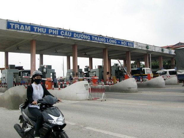 Tram-BOT-Bac-Thang-Long--Noi-Bai-bi-truy-thu-gan-12-ty-do-vi-pham-thu-phi-1-1551598884-979-width640height480