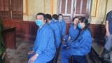 Viện Kiểm sát kháng nghị tăng án sơ thẩm vụ PetroLand